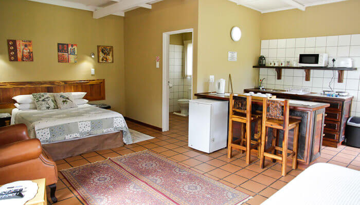 iKaia River Lodge | Keimoes | Wedding Venue | On the River | ncweddings | Northern Cape Accommodation | Camping | Orange River | Bed and Breakfast | Picnic | Cusine | restaurant