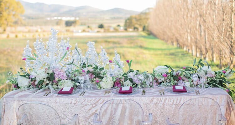 Liefkraal | Northern Cape | weddings and events | wedding planning | event coordination | South Africa | consultations | kiddies parties | kitchen teas | baby showers | birthday parties