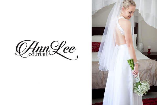 Ann Lee Couture