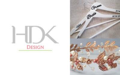 HDK Design