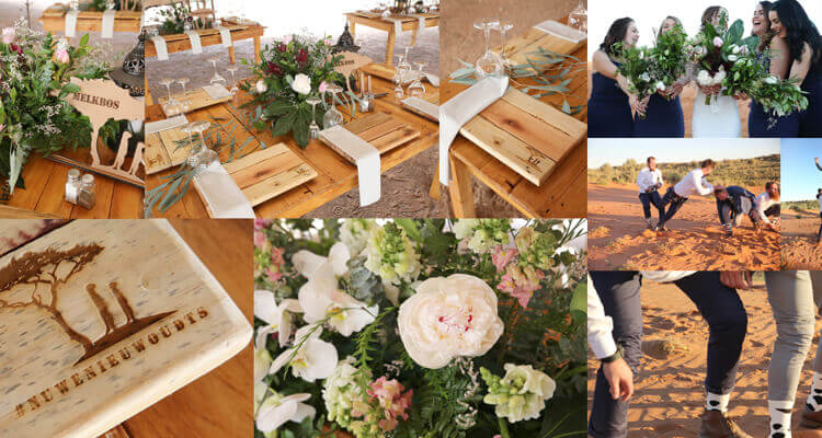 Photo Film Videography & Photography | Photo Film | Photofilm | Phot Film Upington | Photography | Videography | Video | Wedding | Upington | Northern Cape