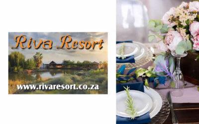Riva Resort