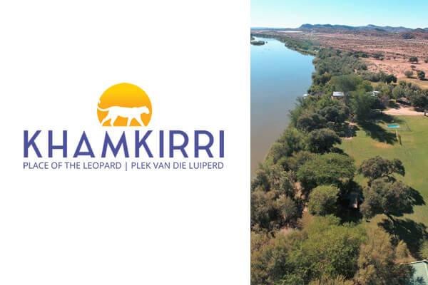 Khamkirri