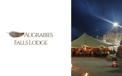 Augrabies Falls Lodge & Camp