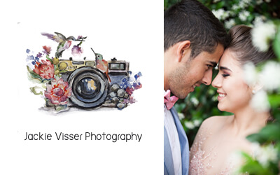 Jackie Visser Photography