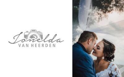 Jonelda van Heerden Photography