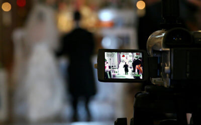 Wedding 101: An Essential guide to choosing your videographer