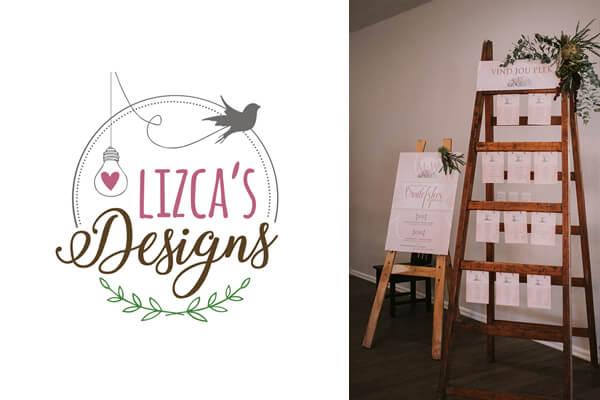Lizca's Designs